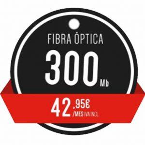 Fibra Óptica en Olula del Rio