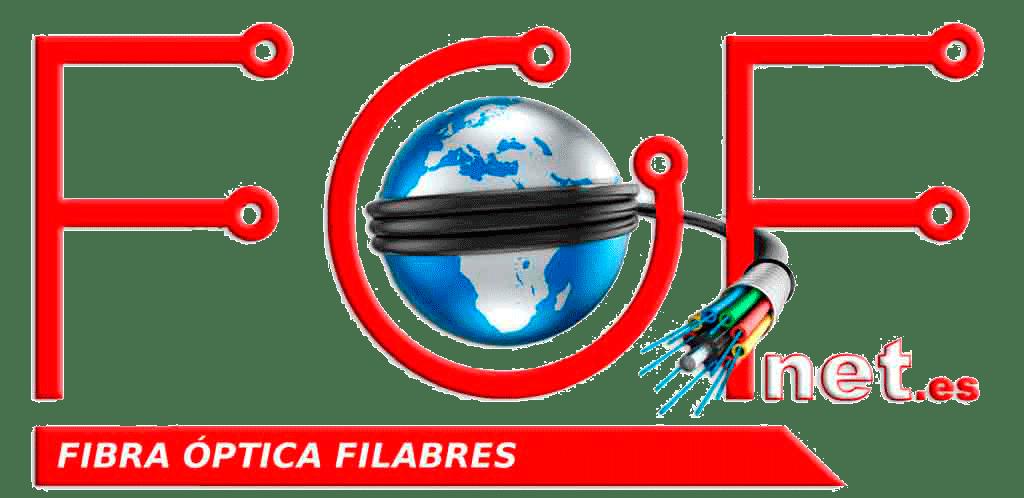 Fibra Óptica Filabres
