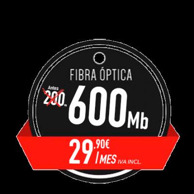 20221-600MB